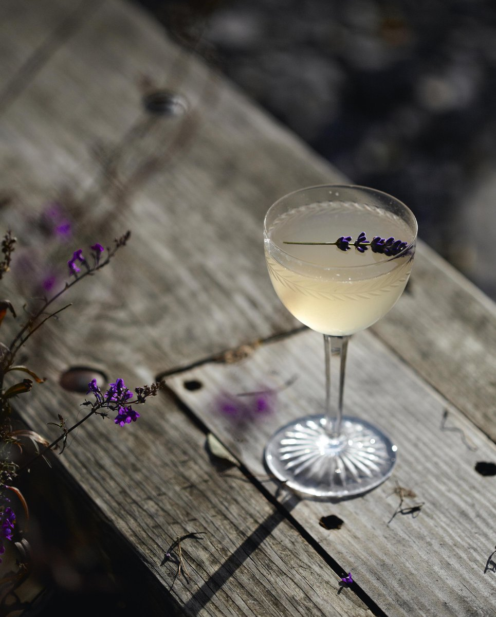 Make lavender gin & win  Wild Cocktails from the Midnight Apothecary by Lottie Muir @cicobooks http://t.co/GRXRCcsxGi http://t.co/CwTLWMOxnf