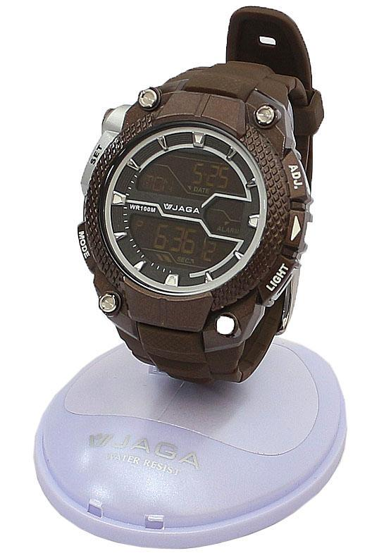 Jaga Sport Watches From Coliseum http://t.co/h2Ohaw1mWh to Order Now or call 014609999.#coliseumjagasport http://t.co/vA7H580tdN