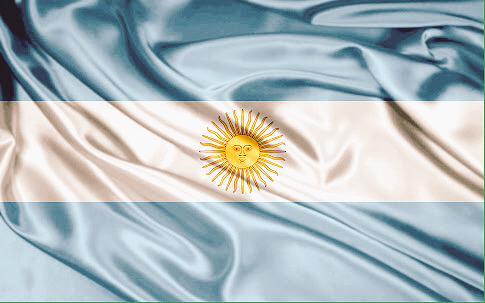 Huelo el chocolate, los pastelitos, el mate o las facturas, tan #argentinos como este día #FelizDiaDeLaIndependencia http://t.co/VnVrAxxoKV
