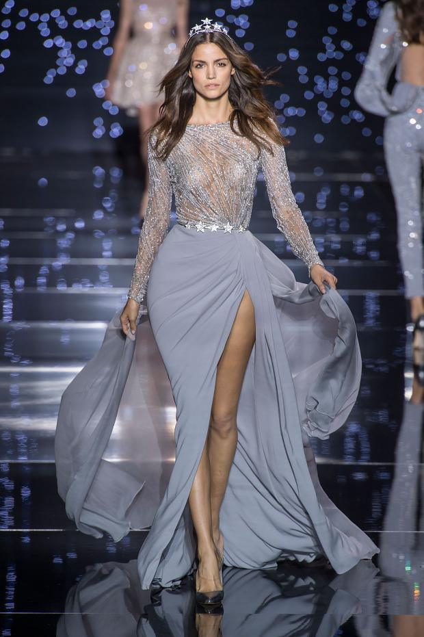 @ZMURADofficial Haute Couture F/W '15 #fashion #PFW http://t.co/XBw0uh8cbY http://t.co/j8HjVOr4V4