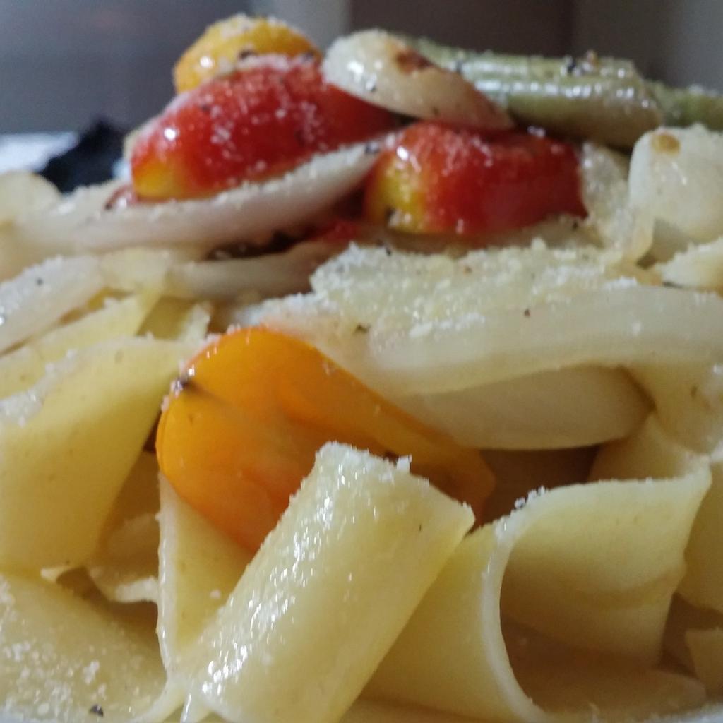7.8월 요리특강 가지 토마토  냉우동.모밀  일본 가정식  화려한 샐러드와 타파스 등 마춤 특강 도 가능합니다 # 에밀리의 건강 요리교실  카톡moniwa9 http://t.co/LYesH8WPEX