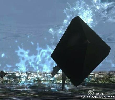 仙6最高画质下的,鱼。 http://t.co/krRsyC2Idu