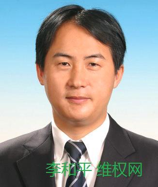 维权网: 7月10日北京当局大规模抓捕维权律师、人权捍卫者(图) http://t.co/LY9Wc7ukhG http://t.co/wj5kwHi3Od