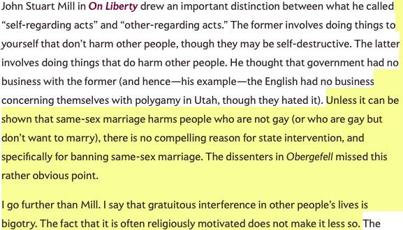 Really good article by a US judge on the (weak) SCOTUS dissent on equal marriage.  http://t.co/uARUGSRoVn http://t.co/7AOgHatnTX