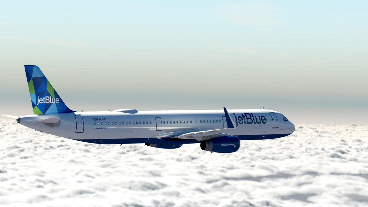 RT @GoJetting: @JetBlue's new Mint service between @BostonLogan and @flySFO is now on sale.