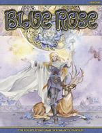 #Podcast Episode – The #RPG Interview Room: @SKenson and Blue Rose @kickstarter project. http://t.co/gkxXwj6wjY http://t.co/gwAhNfw27c