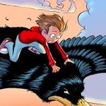 RT @Scholastic: Big news: DREAM JUMPER from actor @greggrunberg & artist @LucasTurnbloom is coming in 2016! http://t.co/MmSzkQ48md
