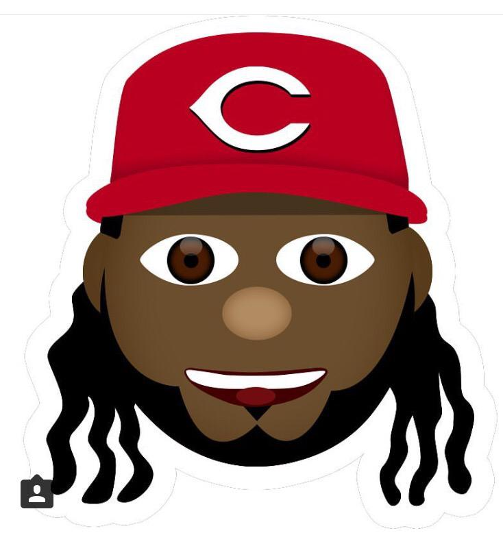 #VoteCueto we have 30 min to vote him onto the All Star roster. Retweet this to vote!! #brianandlaura http://t.co/DVlV1yi5xy