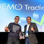 RT @DEMO: Know of a founder focused on growth? Applications are open for DEMO Traction Enterprise:  http://t.co/I8mpUJGJ4q http://t.co/6Ddj…