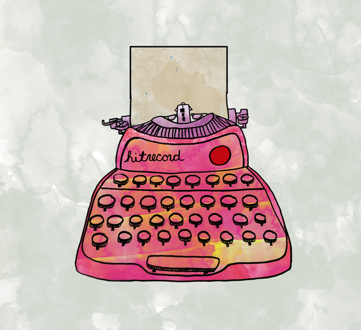 RT @hitRECord  We've got a new #WeeklyWritingChallenge for all you writers out there: http://t.co/xd8zQGTTMY http://t.co/baJHYXfoOY