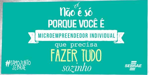Nós estamos com você. Já conhece as soluções do Sebrae para a sua  empresa? #tamojuntosebrae http://t.co/oxYyf65ggc http://t.co/Q7pTx6CNGP