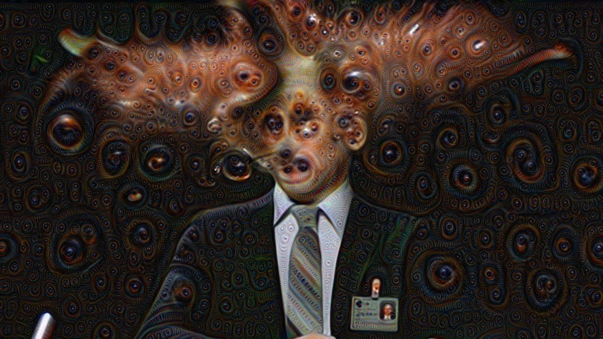 Couldn't resist. Had to write about #deepdream and why it's BLOWING MY MIND. http://t.co/cbqnlVPKMp http://t.co/6zP2PKgrgZ