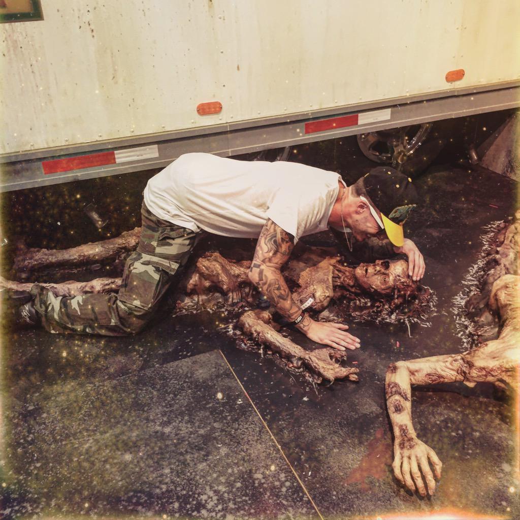 Zombie Sex 43