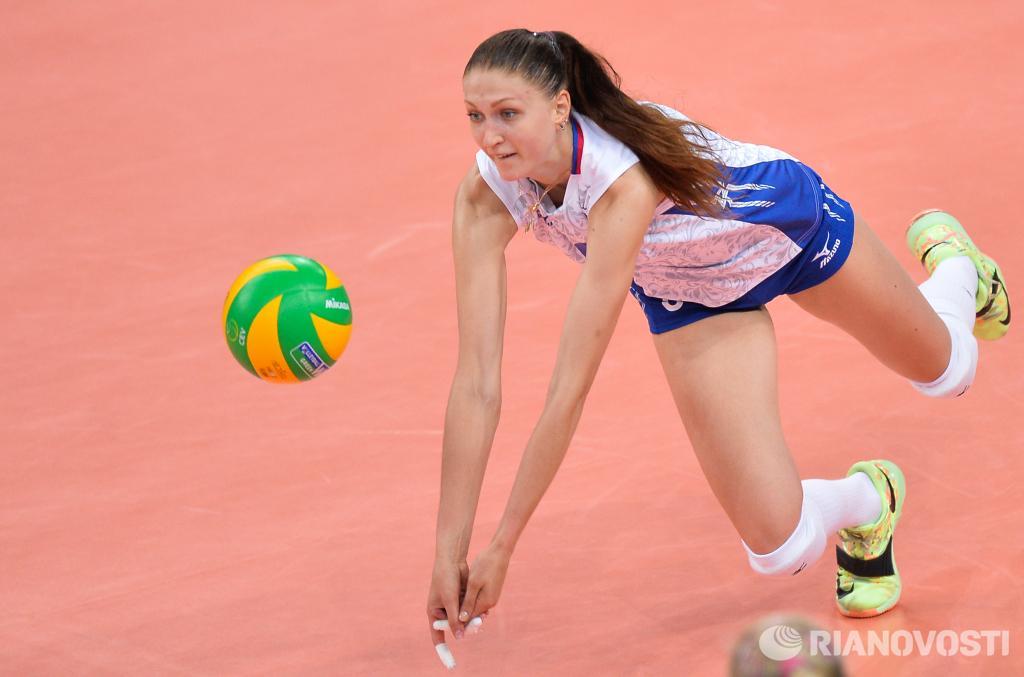 жизнерадостный, матч волейбол женщины россия турция отделений филиалов банка