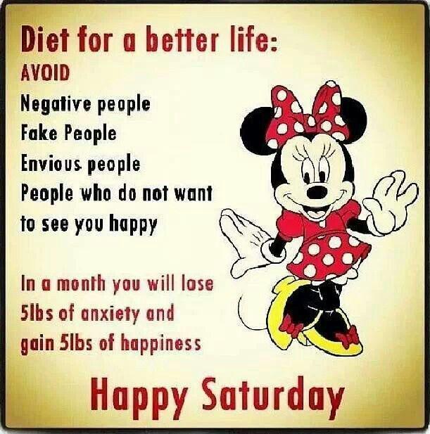 @sinbadbad Happy Saturday BAD enjoy your day...Diet the right way----> :) http://t.co/CF463JyNuF