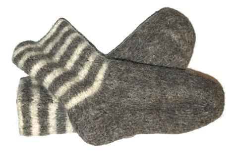 Vamos todos dar RT nas meias de lã para o @slagospeed , para ver se esquenta este pé frio!!! http://t.co/JoQ3lCxXUB