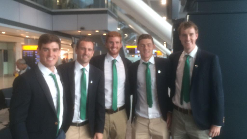Hoppin on the flight to Jo'berg ! @DavisCup @Tennis_Ireland @jamesmcgee01 @JamesCluskey @sam_barry1992 @DaveOhare90 http://t.co/1X2OveDrpD