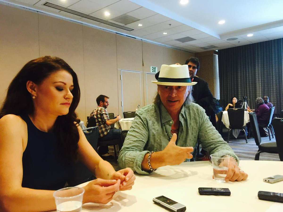 #rumbelle http://t.co/ltaWQXdiFh