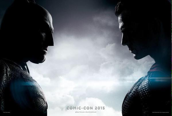 Preciso ficar vivo até 2016  #BatmanvSuperman http://t.co/2QcPDLHwo3