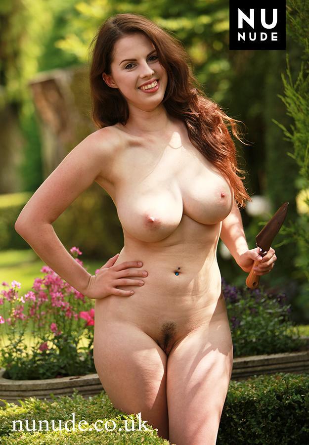girls fucking boobs boys