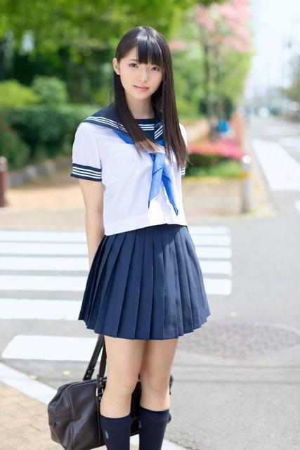 谷田部和沙 [転載禁止]©bbspink.comYouTube動画>5本 ->画像>262枚