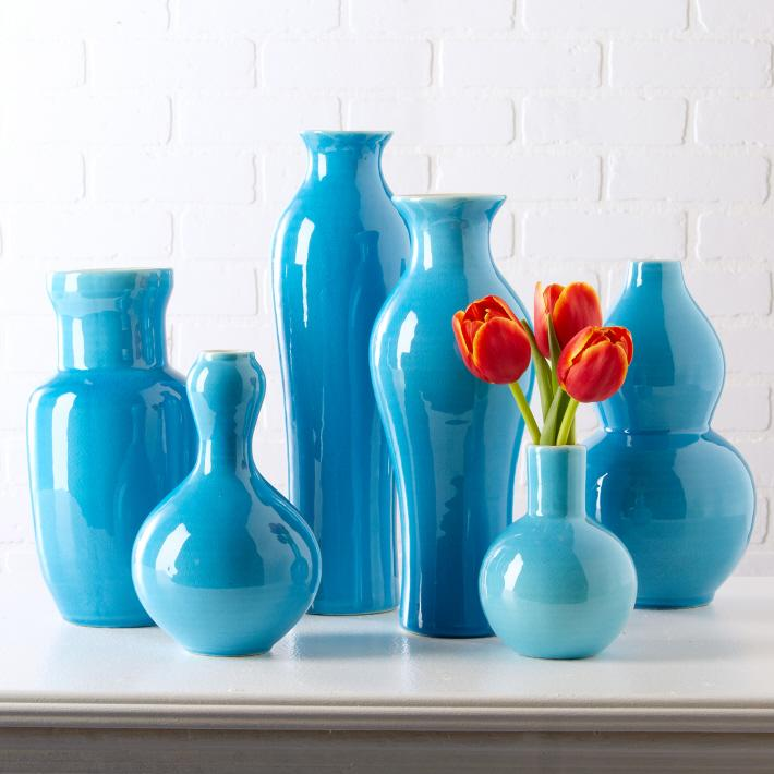 """Turquoise Home Decor"" Color Organized By http://t.co/HTxChL3Q8m Hollywood @ http://t.co/udDTOPzecH http://t.co/wZXH3g5Dkk"