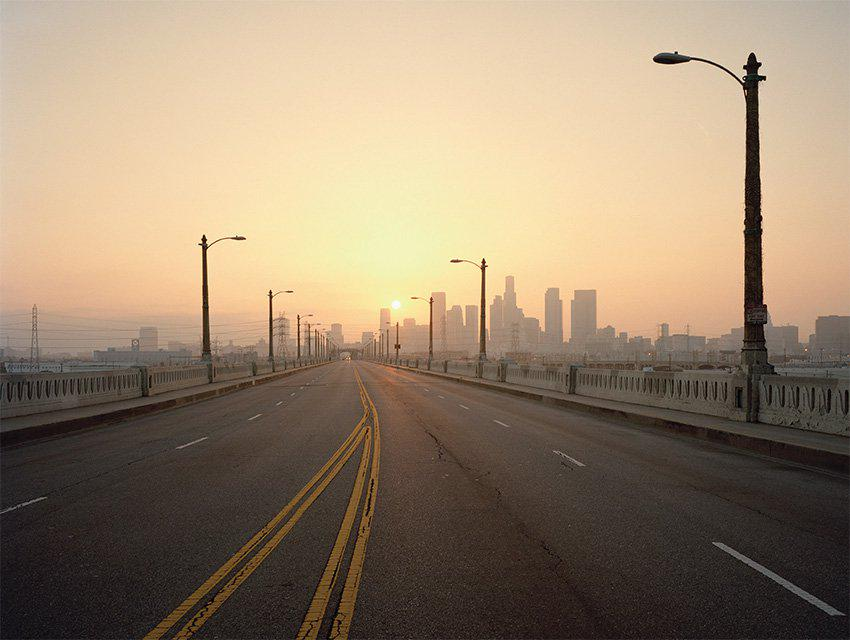 Leaving Los Angeles: A writer contemplates parting ways w/ the city he can no longer afford http://t.co/nmASP9yl4J http://t.co/0zYVZp8N1M