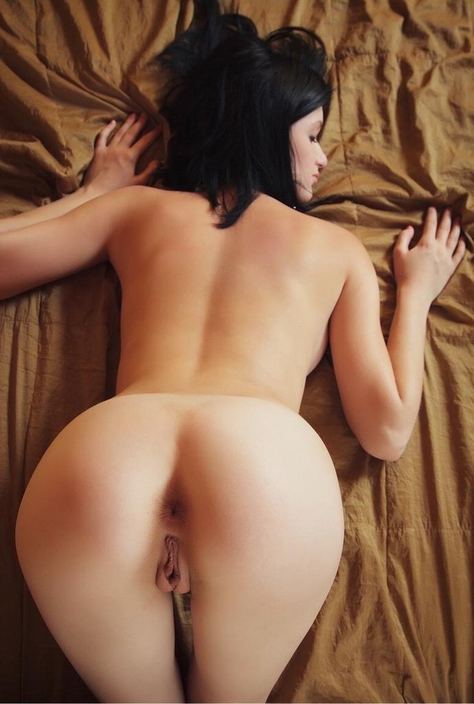 Порно попі фото