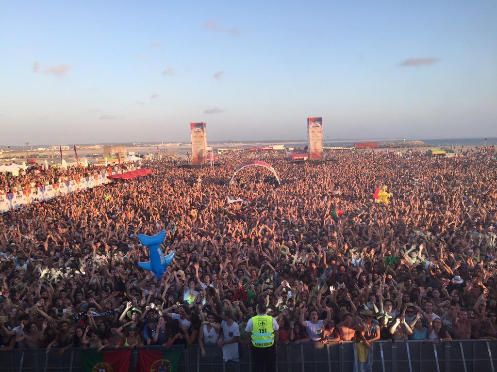 Rn in portugal http://t.co/qmDgTbJXF9