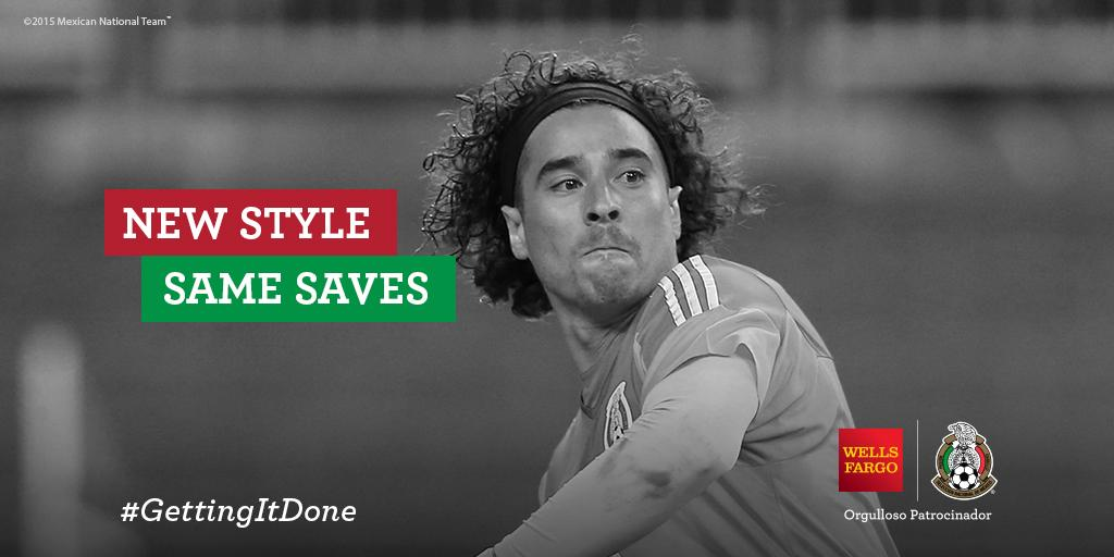Never forget the curls. The hair is gone but @yosoy8a's greatness remains. Let's go @miseleccionmx #MEXvGUA http://t.co/yF5K85n1YE