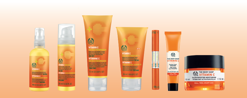 Is your skin blissfully happy? Find your 'Happy Skin' regime with our online tool. http://t.co/APZKC1Y34U http://t.co/BW5P2TcaFo