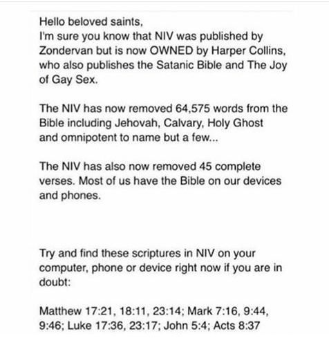 WOW..JUST WOW!! I MEAN, WOW! Thank God for KJV, MSG! http://t.co/wpHhsGzr7T