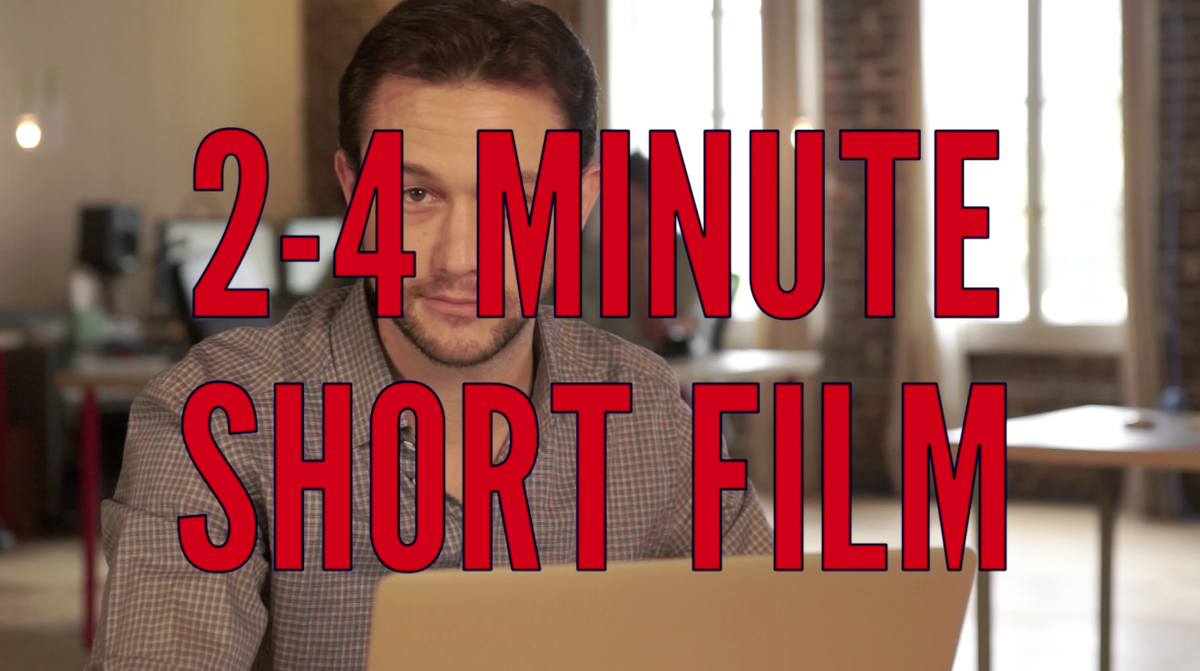 RT @hitRECord  Let's write some Screenplays, shall we?  http://t.co/DR1QQove1s #MonthlyScriptWorkshop http://t.co/QOa9uC9LGi