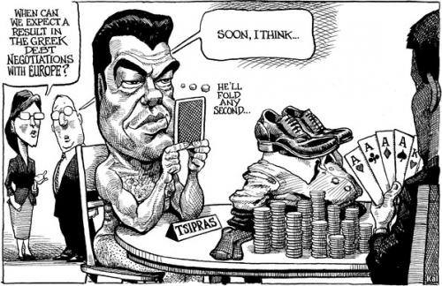 The Greek deal in a pic #greece http://t.co/cdc44XkDQO