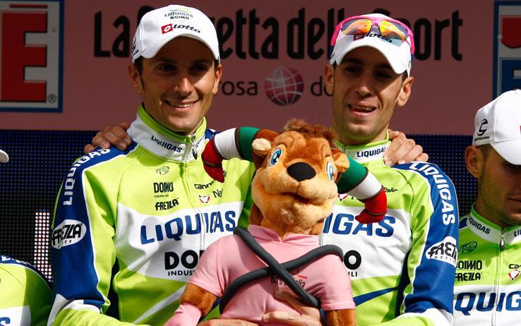 Forza @ivanbasso http://t.co/bGFSF19ubY