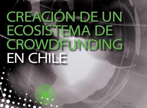 Este es el estado del #Crowdfunding en #Chile. Descarga nuestro nuevo reporte http://t.co/d7Nuy7qict @crowdfunding_cl http://t.co/iYz4n7IvvZ