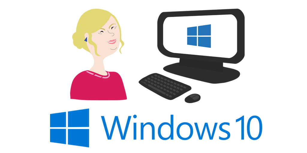 If you're upgrading to #Windows10 July 29, check out our FAQs first. http://t.co/GYDA9ZZFHs Then pass it on! http://t.co/ApuXVRYCXb