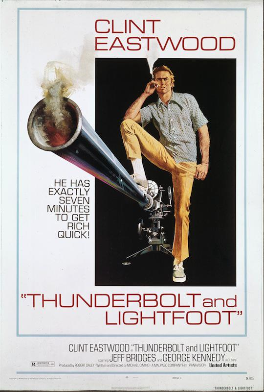 We're celebrating Michael Cimino this Movie Poster Monday. Catch a retrospective @FilmFestLocarno in August! http://t.co/uhEFvhl6Gz