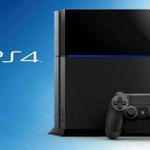We have an amazing PS4 to give away! Just RT  and follow us to enter. #Competition #GoodLuck http://t.co/jjG4LsgXWm