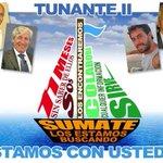 @JGarramunio #LOSSEGUIMOSBUSCANDO @ElTunante2 Después de 11 meses .la fe y la esperanza siguen intactas. http://t.co/5JIYvFcJqN