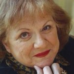 Seattle true crime writer Ann Rule dies http://t.co/RUH2z4To1i http://t.co/ABuO4RS3e7