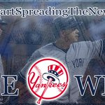 #StartSpreadingTheNews http://t.co/LXbxd9sXvE
