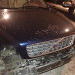 @Trafico_ZMG siguen los ladrones. Esto en residencial victoria. http://t.co/2GtUNCJP55