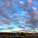 Wow! #k5summer #seattle #amazing ????⛅️ http://t.co/zvzN8P7auP