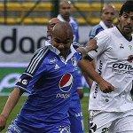 #LunesDeportivo Lewis Ochoa tendrá dos semanas de baja por lesión http://t.co/RO25QkYbJx http://t.co/cH5iNhdCup