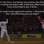 """@ShaneVictorino: Thank you, #RedSoxNation! http://t.co/cTnc5hGju1"" :("