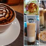 Nongkrong Hemat dan Berkelas di Diva Coffee Lounge & Resto http://t.co/3Az9wFXxtQ @infoSerang http://t.co/GEjc5DpGri