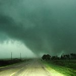 """@ColtinTG hope famis okin SW MB as a large & violent multi vortex tornado was on the ground for a half hour #MBstorm http://t.co/A0t5BX8hUD"""""""