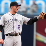JUST IN: the #BlueJays have acquired Troy Tulowitzki from the #Rockies (via @Ken_Rosenthal) http://t.co/mJ6syaRHWY