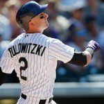 BREAKING: #BlueJays reportedly acquire Troy Tulowitzki from #Rockies: http://t.co/K4kO9Eue9n #MLB http://t.co/cv2HqCSDVq